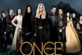 Once Upon a Time S07E03