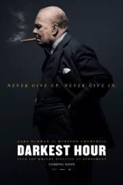 Darkest Hour 2017