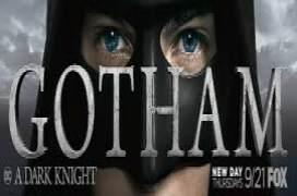 Gotham S04E04
